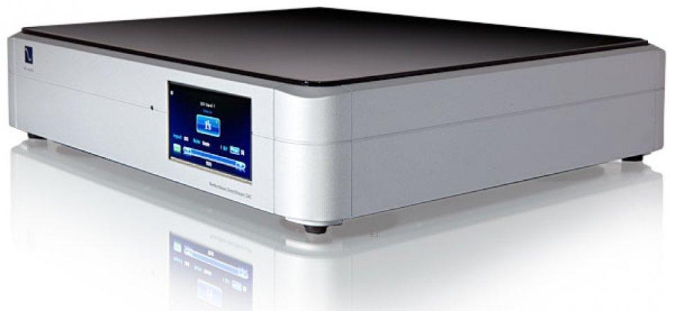 Navn:      PS Audio PerfectWave DirectStream DAC.jpg Visninger: 151 Størrelse: 37.4 Kb