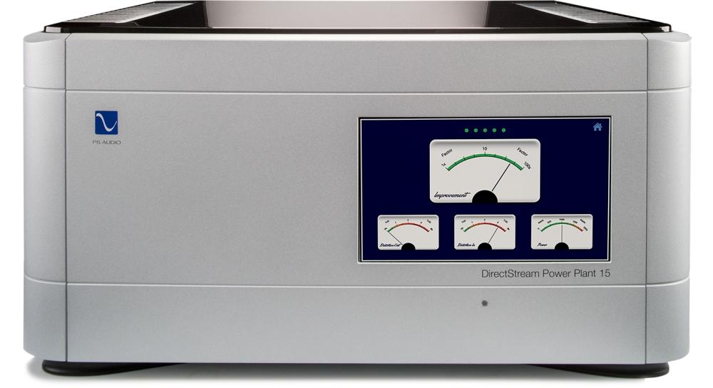 PS Audio PowerPlant P15.jpg