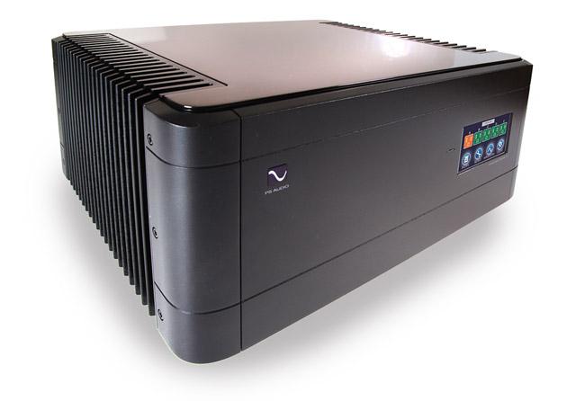 Navn:      PS_Audio_Powerplant_P10.jpg Visninger: 6581 Størrelse: 38.1 Kb