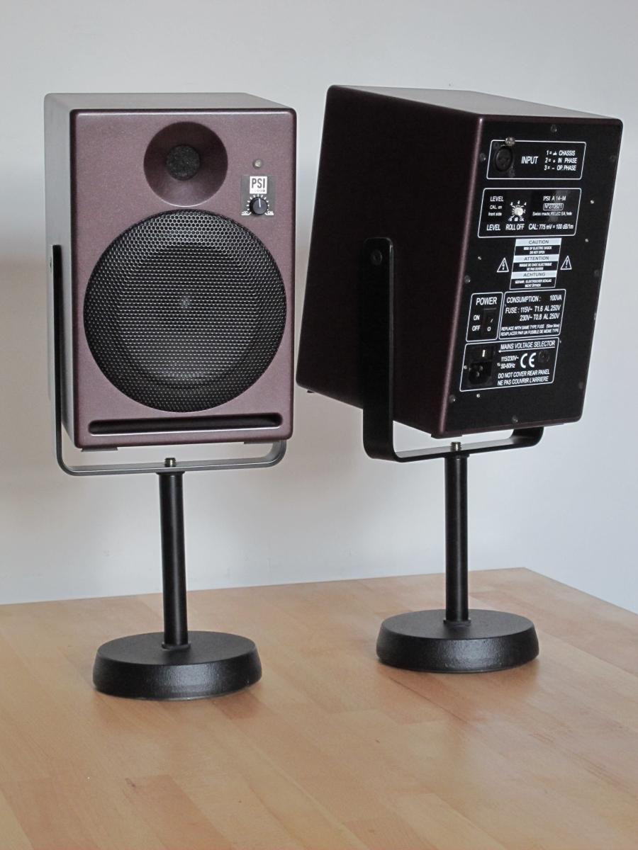 psi-audio-a14-2-monitoring-actif-de-proximite-269009.jpg