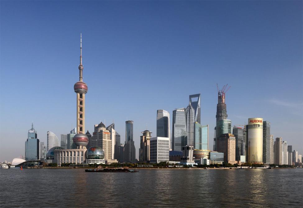 Navn:      Pudong dag 001 1200.jpg Visninger: 521 Størrelse: 63.6 Kb
