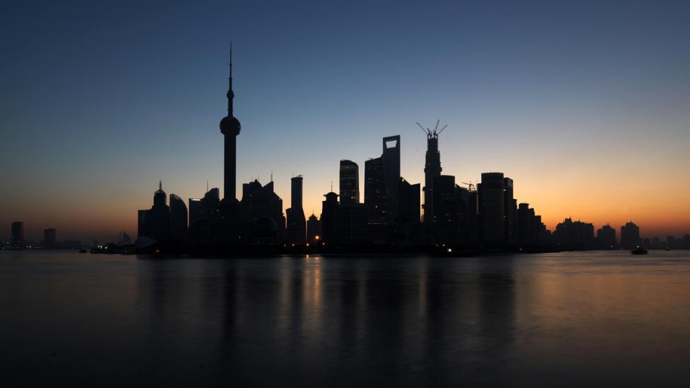 Navn:      Pudong soloppgang 16_9 1200.jpg Visninger: 517 Størrelse: 28.6 Kb