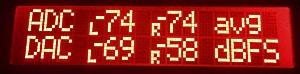 Navn:      puffin data 2.jpg Visninger: 192 Størrelse: 14.9 Kb