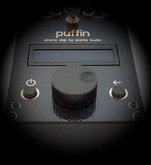Navn:      puffin_a.JPG Visninger: 185 Størrelse: 24.2 Kb