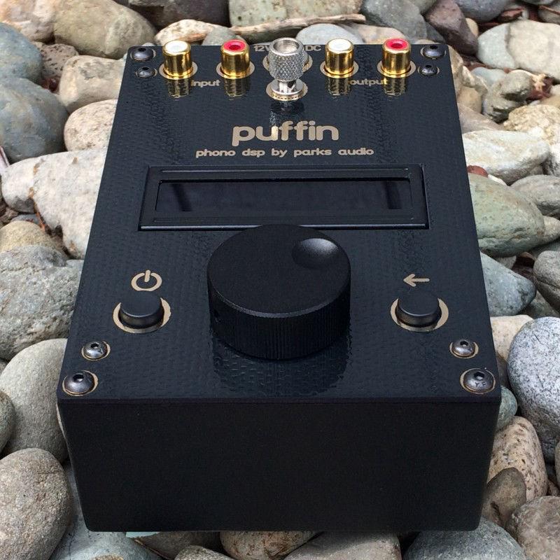 Navn:      puffinmain1-800x800-90-800x800.jpg Visninger: 709 Størrelse: 122.9 Kb
