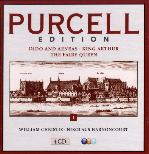 Navn:      purcell-edition-vol-1-theatre-music-1-warner-4cds.jpg