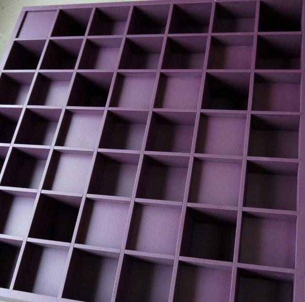 Navn:      purple (Custom).jpg Visninger: 637 Størrelse: 69.5 Kb