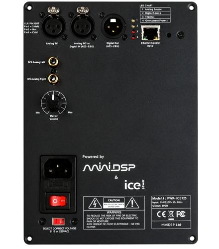 PWR-ICE125.jpg