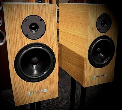 Navn:      Pylon-Audio-Diamond-Monitor-XL.jpg Visninger: 85 Størrelse: 59.4 Kb