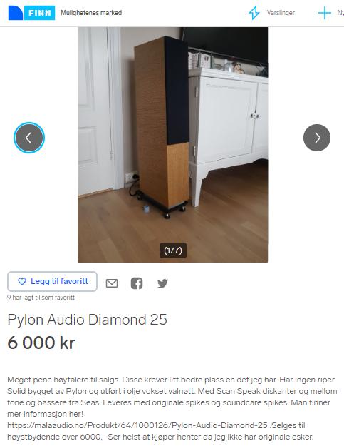 pylon.png