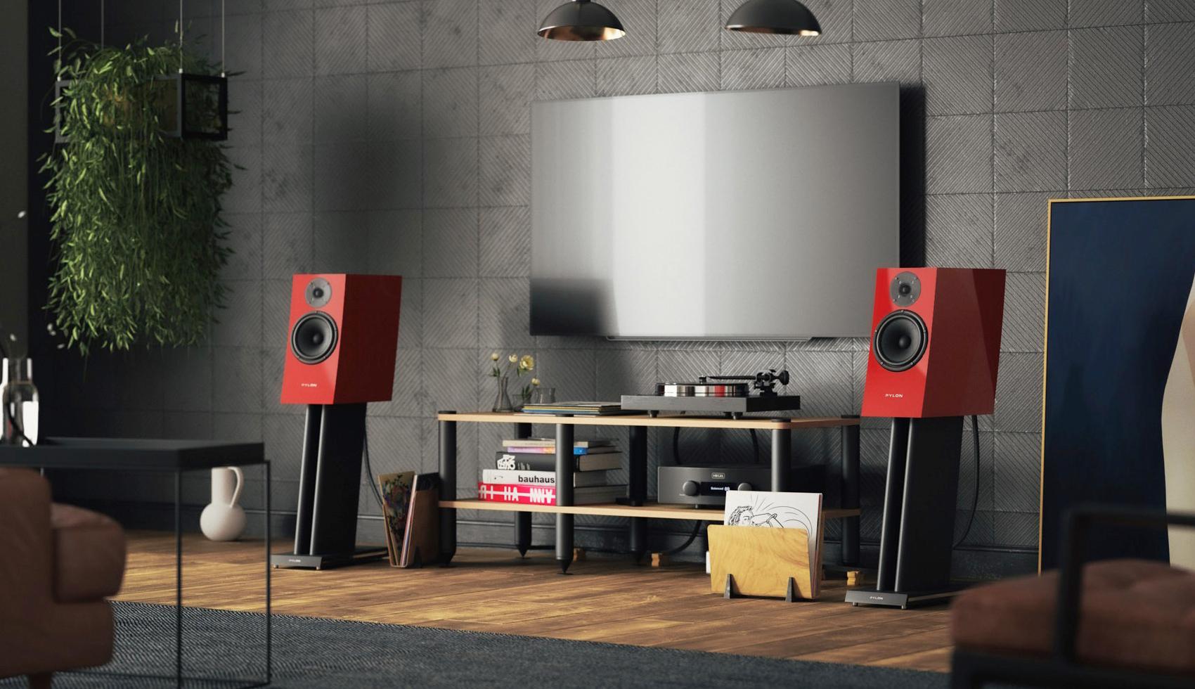 pylon_audio_jasper_monitor_18_speakers_review_matej_isak_mono_and_stereo_2021_2022_2023_-1.jpg