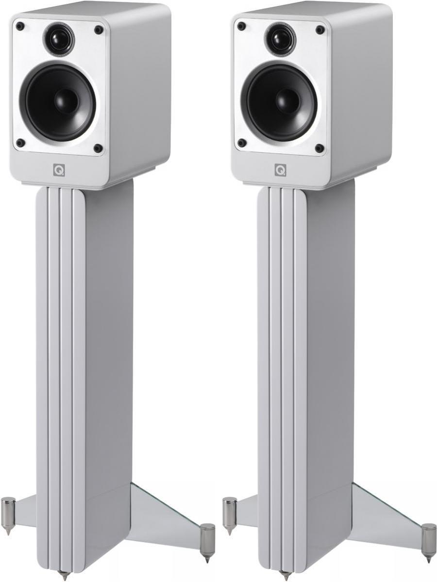 Navn:      Q-Acoustics-Concept-20.jpg Visninger: 472 Størrelse: 56.3 Kb