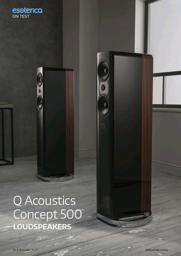 Navn:      Q Acoustics Concept 500 .jpg Visninger: 71 Størrelse: 79.5 Kb