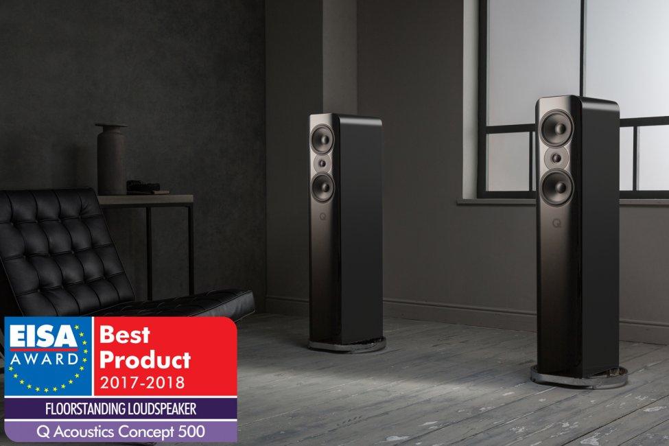 Navn:      Q_Acoustics_Black_Concept500.jpg Visninger: 400 Størrelse: 71.7 Kb