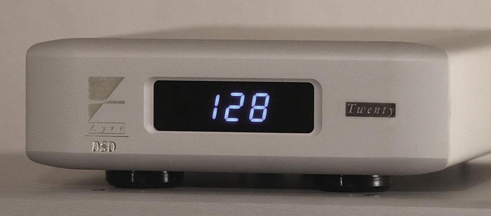 QB-9-20-1000.jpg