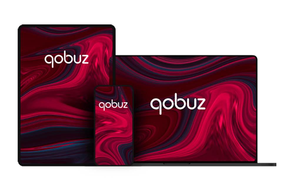 Qobuz-2.jpg