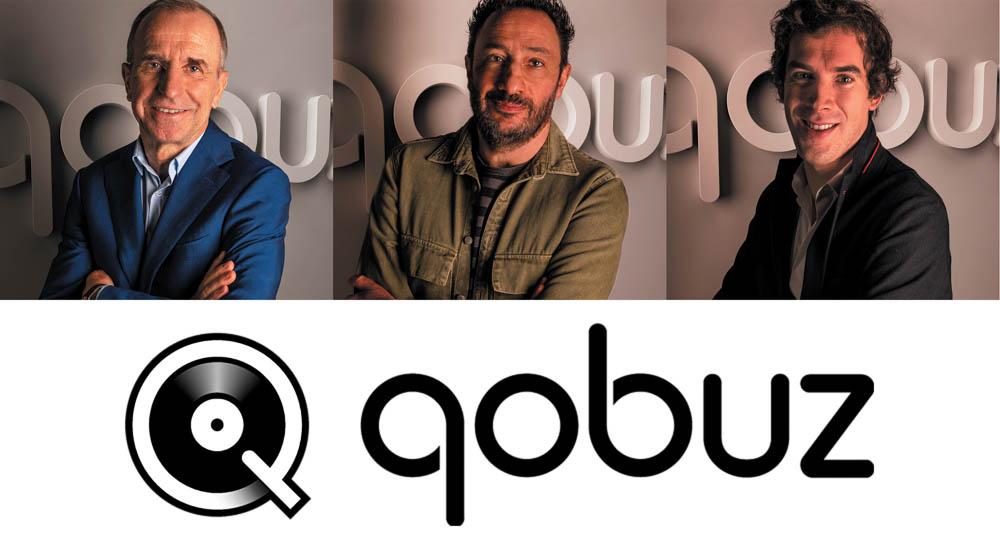 Qobuz-6.jpg