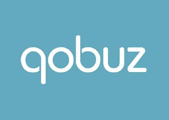 Navn:      qobuz-logo.png Visninger: 927 Størrelse: 19.6 Kb