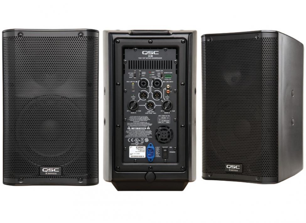 Navn:      Qsc%20K8-speakers.jpg Visninger: 575 Størrelse: 82.3 Kb
