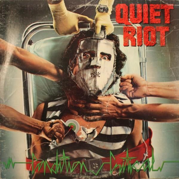 Navn:      quiet-riot-vinyl-7978_1024-600x600.jpg Visninger: 256 Størrelse: 105.5 Kb