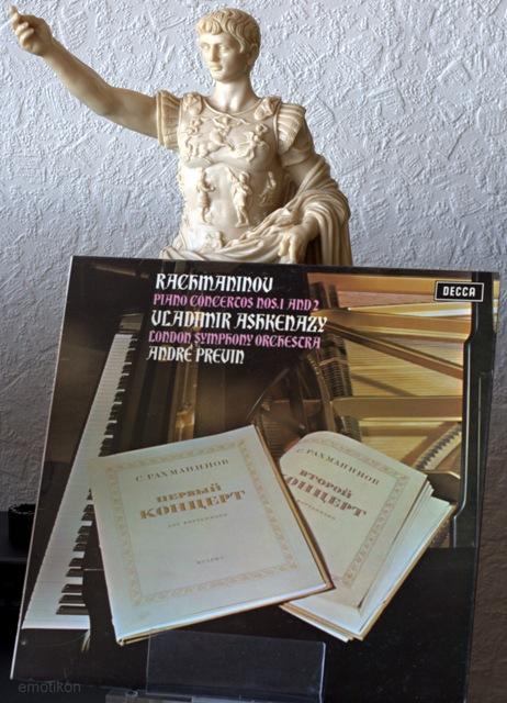 Rach. Piano 1,2 Ashkenazy LSO Previn .jpg