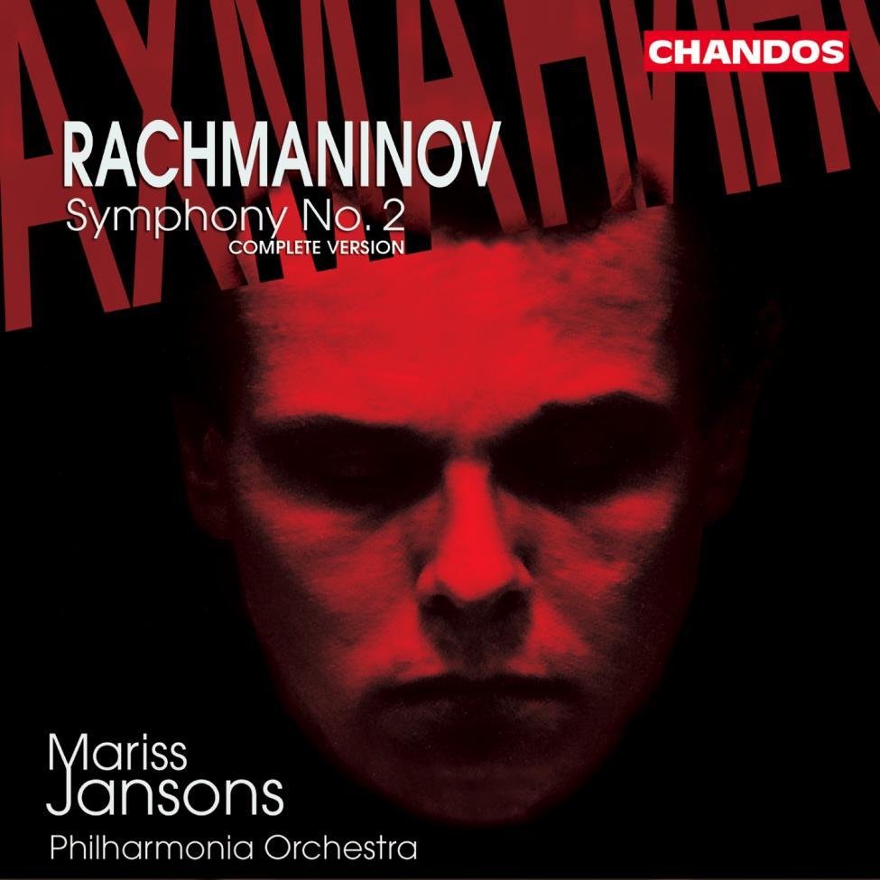 Rachmaninoff Symphony No 2.jpg