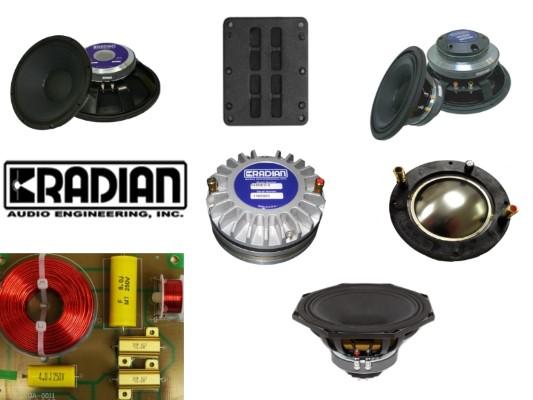 Navn:      Radian elementer2 (Custom).jpg Visninger: 316 Størrelse: 43.8 Kb