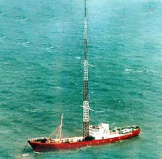 Navn:      radio caroline 2.jpg Visninger: 6706 Størrelse: 49.9 Kb