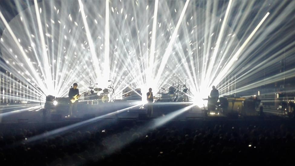 Radiohead 2 IMG_20170607_203520.jpg