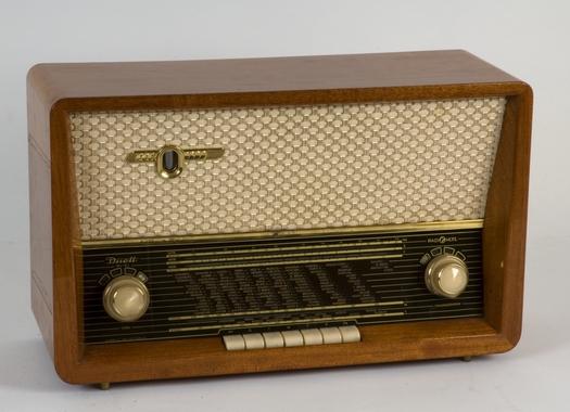 Navn:      Radionette duett.jpg Visninger: 3315 Størrelse: 163.2 Kb