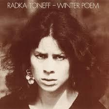 Radka Toneff - Winter Poem.png
