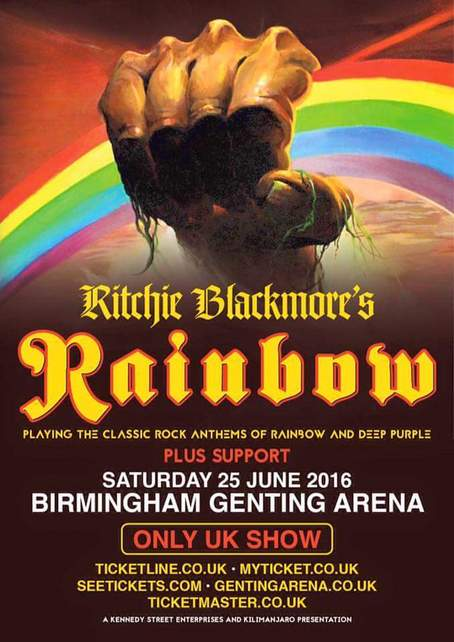 Rainbow 2016.jpg