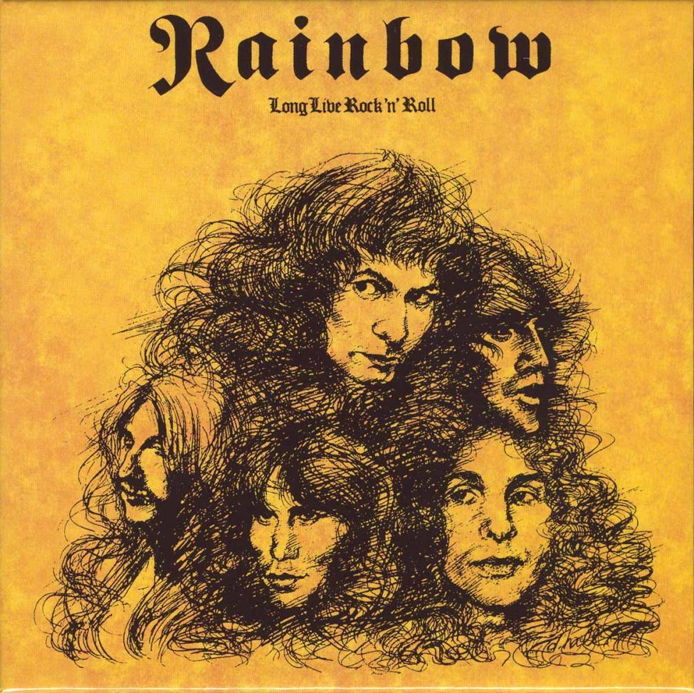 Navn:      Rainbow Long Live Rock N Roll[1].jpg Visninger: 714 Størrelse: 225.1 Kb