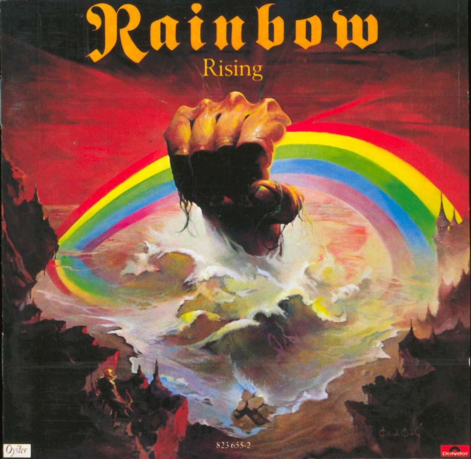Navn:      Rainbow Rising.jpg Visninger: 214 Størrelse: 111.4 Kb