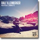 Navn:      Ralf Illenberger - Red Rock Journey.jpg Visninger: 211 Størrelse: 19.2 Kb