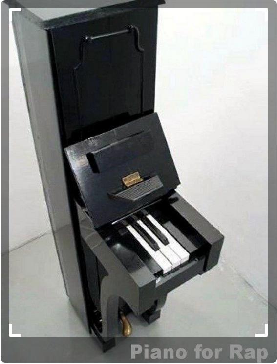 rap piano.png