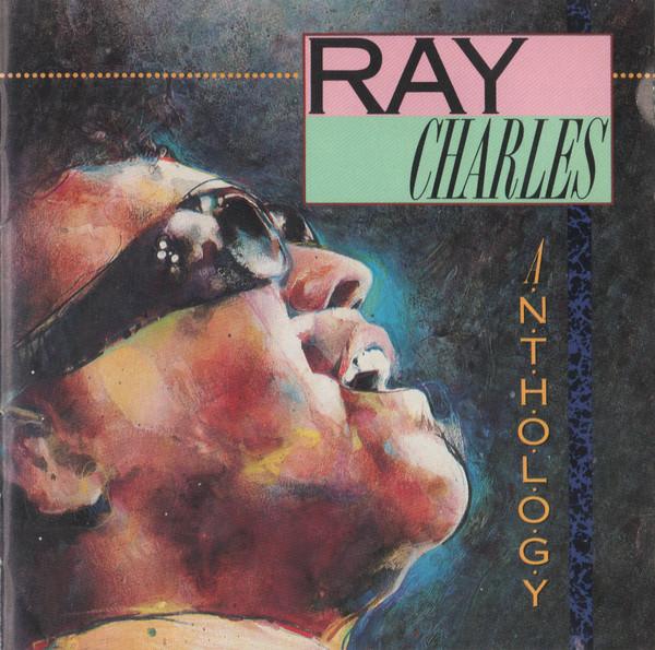 raycharles2.jpg
