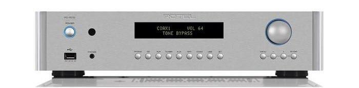 Navn:      rc-1572-front-silver_2000x.jpg Visninger: 302 Størrelse: 15.7 Kb