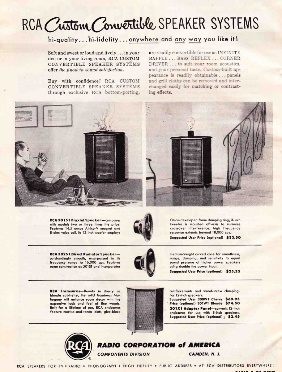 RCA_HomehiFiSpeakers_1957.jpg