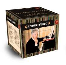 Navn:      RCA_Living_Stereo_Box_2.jpg Visninger: 328 Størrelse: 7.9 Kb