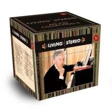 Navn:      RCA_Living_Stereo_Box_2.jpg Visninger: 220 Størrelse: 7.9 Kb