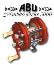 RecordAmbassadeur5000.jpg