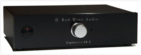 Navn:      Red Wine Audio 30.2.jpg Visninger: 20784 Størrelse: 9.8 Kb