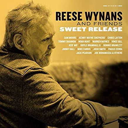 Navn:      Reese-Wynans.jpg Visninger: 207 Størrelse: 39.3 Kb