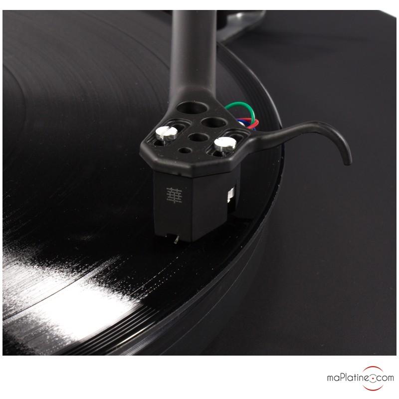 rega-planar-6-turntable-with-hana-sl-cartridge-neo-psu-black.jpg