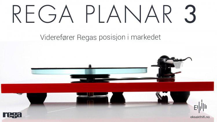 Navn:      regaRP3-1.jpg Visninger: 197 Størrelse: 99.7 Kb