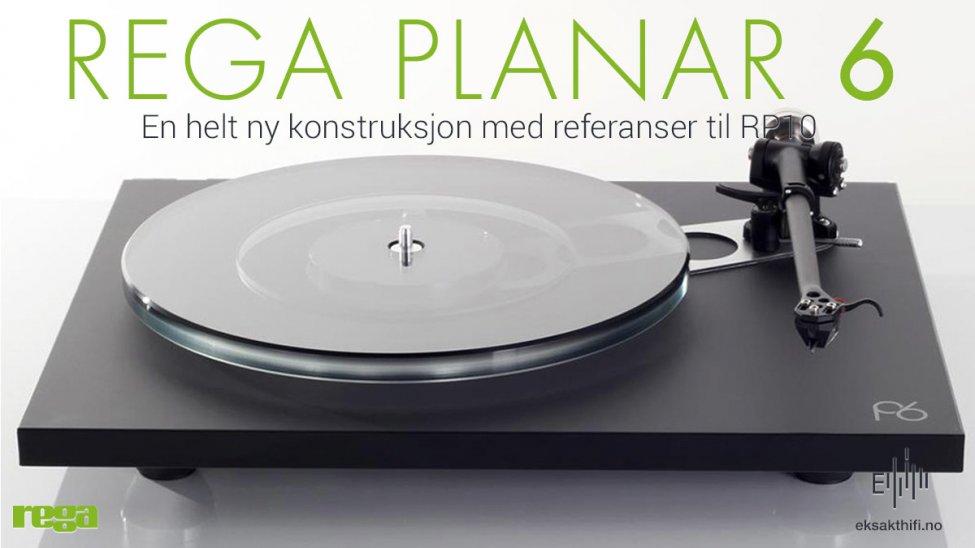 regaRP6.jpg