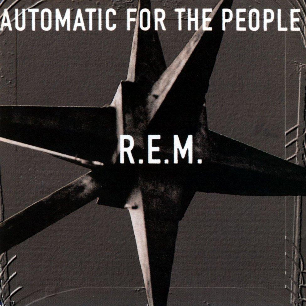 Navn:      rem-automatic-cover-big.jpg Visninger: 153 Størrelse: 155.3 Kb