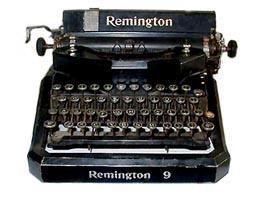 Navn:      remington9.jpg Visninger: 492 Størrelse: 19.1 Kb