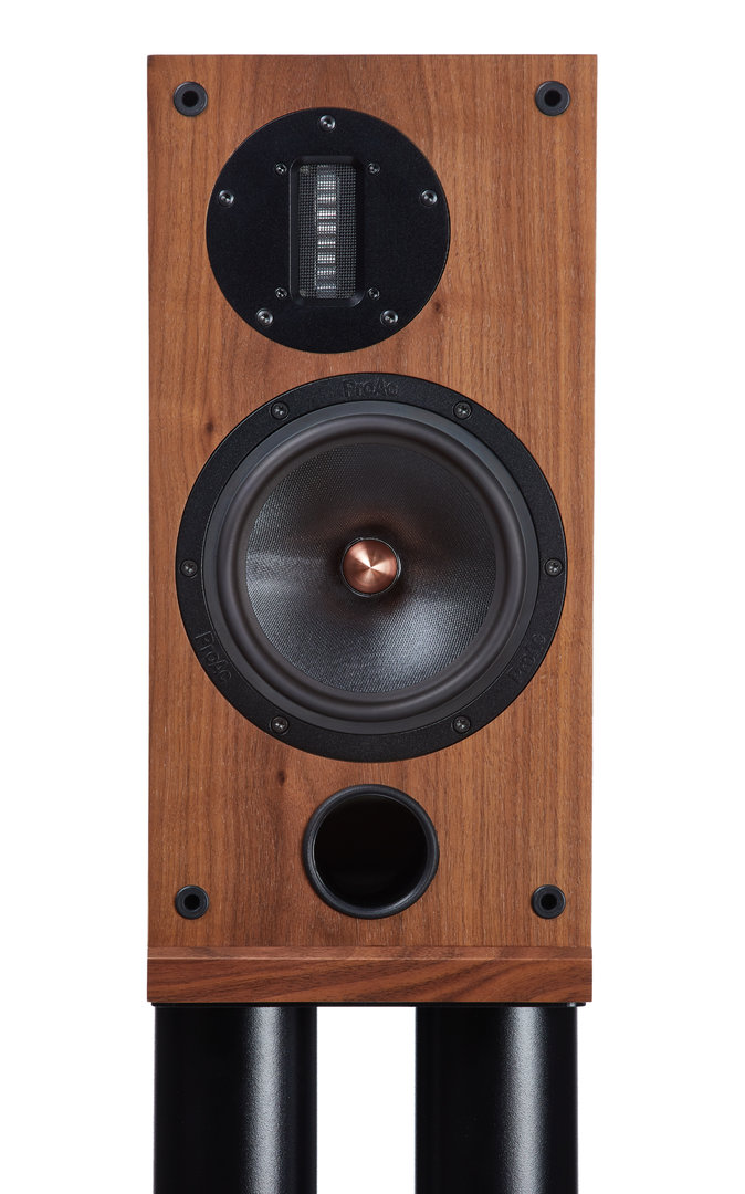 Response D2 Walnut_Front Close.jpg
